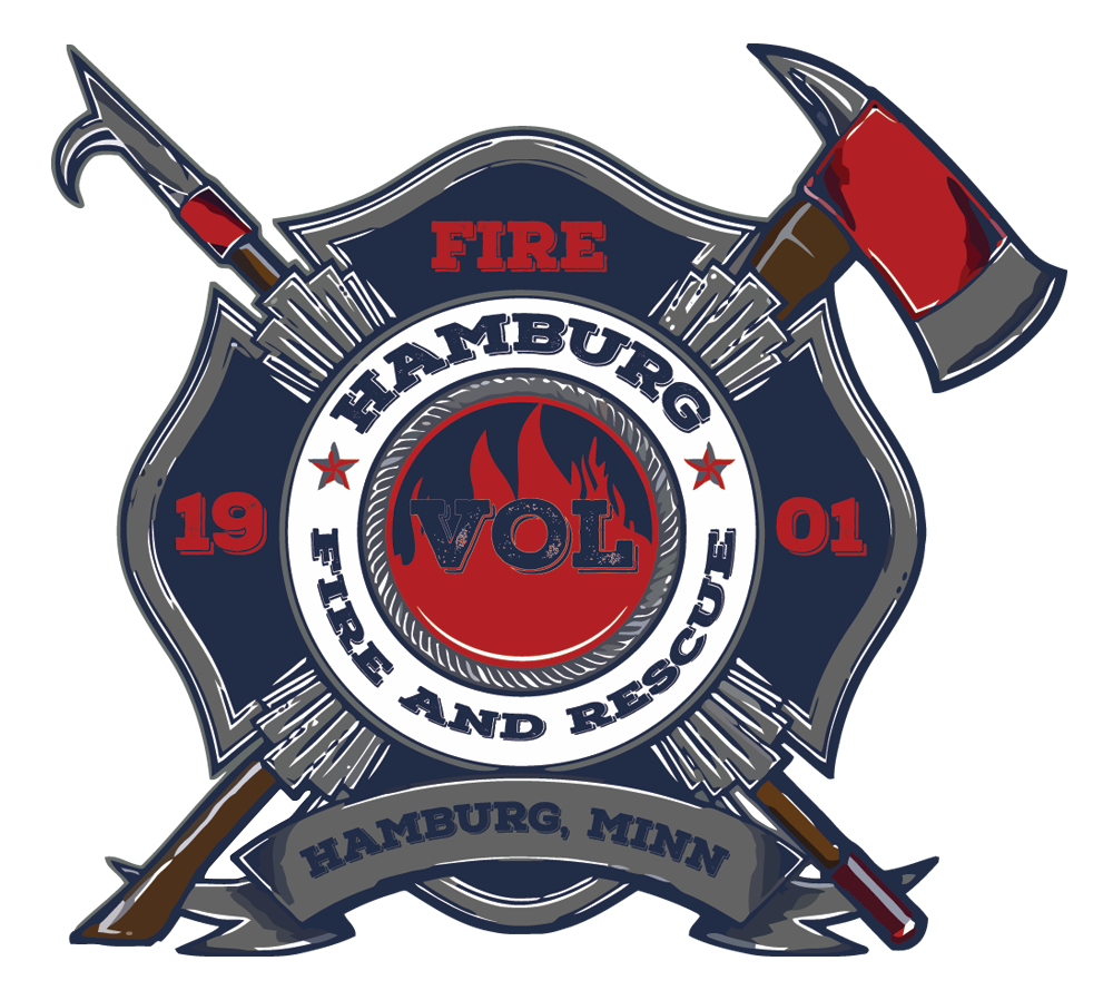 Hamburg Fire Department